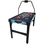 "Franklin 48"" Zero Gravity Sports Air Hockey Table"