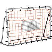 Franklin 6' x 4' Adjustable Soccer Rebounder