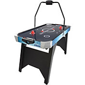 "Franklin 54"" Zero Gravity Sports Air Hockey Table"