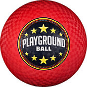 Franklin 8.5'' Playground Ball