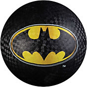 Franklin 8.5'' Batman Playground Ball