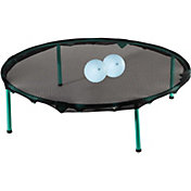 Franklin Beach Bumz Steel Spyderball Set