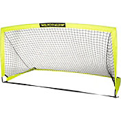 Franklin Blackhawk 6' x 3' Steel/Fiberglass Soccer Goal