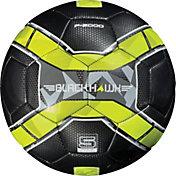 Franklin Blackhawk Soccer Ball