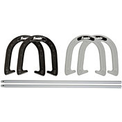 Franklin Classic Horseshoe Set