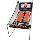 Basketball Arcade Games