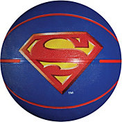 Franklin Official Size Superman Basketball