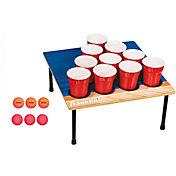 Franklin Fold-N-Go 10 Cup Game