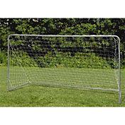 Franklin 10' x 5' Premier Folding Soccer Goal