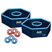 Franklin Fold-N-Go Washer Toss