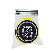 Franklin NHL Knock-Out Shooting Targets