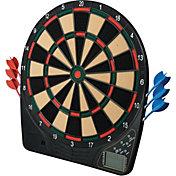 Franklin FS 1500 Electronic Dartboard