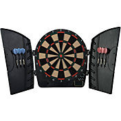 Franklin FS 3000 Electronic Dartboard