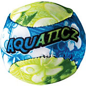 Franklin Sports Aquaticz Water Ball