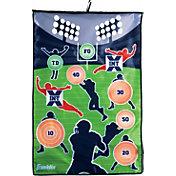 Franklin Target Indoor Football Game