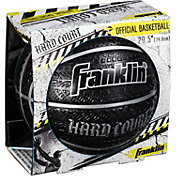 Franklin Hard Court Basketball