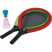 Franklin Kong-Sports Badminton Set