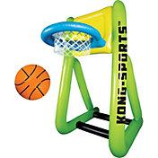 Franklin Kong-Sports Basketball Set