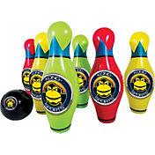 Franklin Kong-Sports Bowling Set
