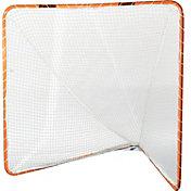 Franklin 4' x 4' x 4' Lacrosse Goal