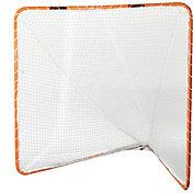 Franklin Lacrosse Goal