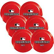 Franklin 17.5 oz. Home Run Training Balls – 6 Pack