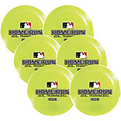 Franklin 22.5 oz. Home Run Training Balls – 6 Pack