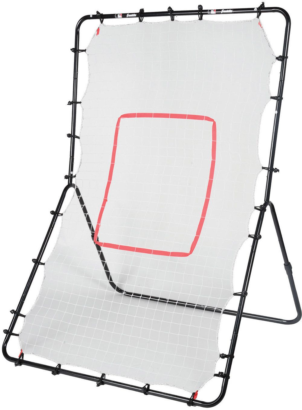 baseball nets screens u0026 rebounders u0027s sporting goods
