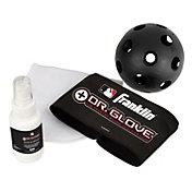 Franklin MLB Dr. Glove Break-In Kit