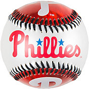 Franklin Philadelphia Phillies Soft Strike Baseball