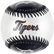 Franklin Detroit Tigers Soft Strike Baseball