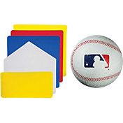 Franklin MLB Youth Kickball Set