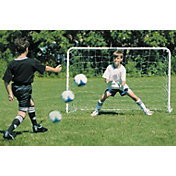 Franklin MLS Competition Steel Goal