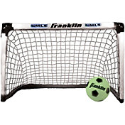 Franklin MLS Light Up Goal and Ball Set