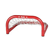 Franklin NHL Mini Skill Hockey Goal