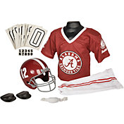 Franklin Alabama Crimson Tide Kids' Deluxe Uniform Set