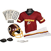 Franklin Washington Redskins Kids' Deluxe Uniform Set