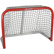 Franklin NHL Mini Steel Hockey Goal