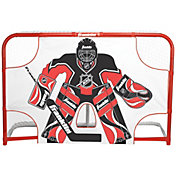 "Franklin NHL 54"" Pro Championship Shooting Target"