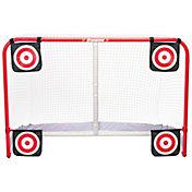 Hockey Training Aids & Goals