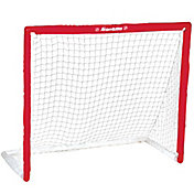"Franklin 46"" NHL Sleeve Net PVC Street Hockey Goal"