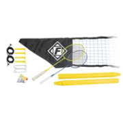 Franklin Quik-Set Badminton
