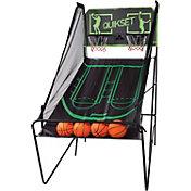 Franklin Quikset Basketball Arcade Game