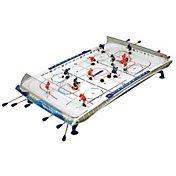 Franklin Rod Hockey Pro