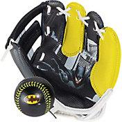 Franklin Batman Air Tech Glove and Ball Set