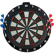 Franklin Soft Tip Dartboard