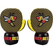 Franklin Stinger Bee Jumbo Boxing Gloves