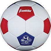 Franklin U.S.A. Training Soccer Ball