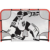 Hockey Training Aids & Goals