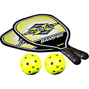 Franklin 2-Player Pickleball-X Set